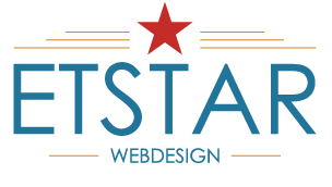 Etstar Website Designs